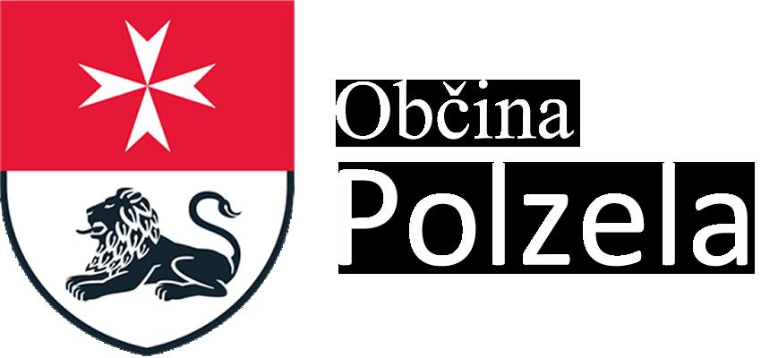 Občina Polzela