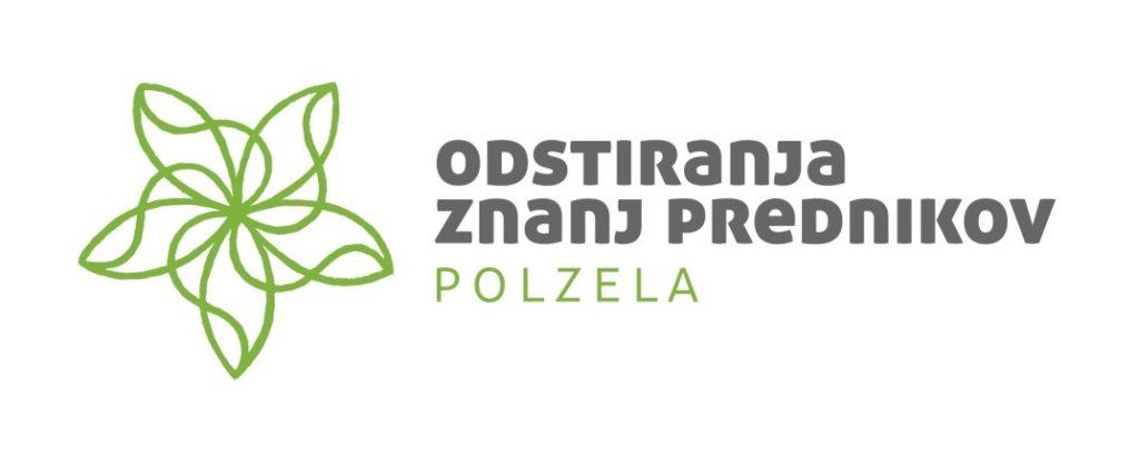 Logo Odstiranja znanj prednikov