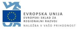 logo eu sklad za regionalni razvoj