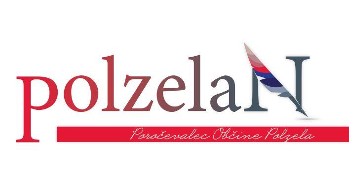 Polzelan